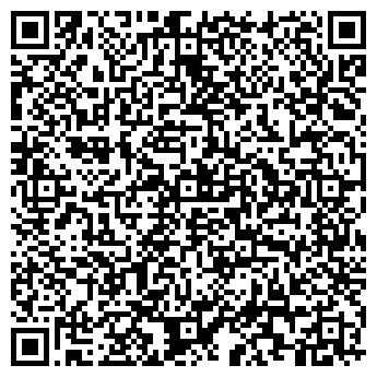 QR-код с контактной информацией организации СКАНМАРИНТУР
