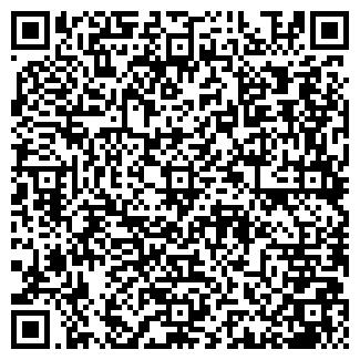 QR-код с контактной информацией организации БЕЛЛАМЕР