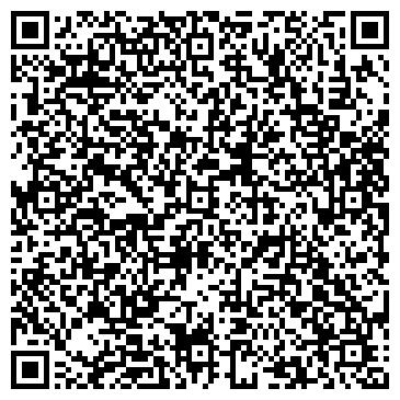 QR-код с контактной информацией организации ИСТ БАЛТИК МАРИН ГРУПП, ООО