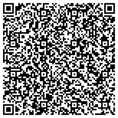 QR-код с контактной информацией организации Агентство деловых путешествий Аtnspb.ru