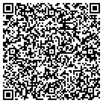QR-код с контактной информацией организации ТРАНСБИЗНЕССЕРВИС, ООО