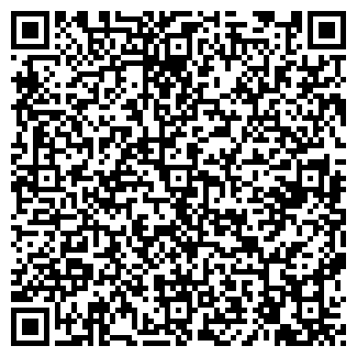 QR-код с контактной информацией организации ТЕХНОПРО