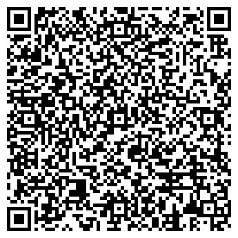 QR-код с контактной информацией организации КЕЙ КОМПЬЮТЕР-ЦЕНТР