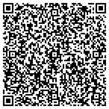 QR-код с контактной информацией организации MEGABOOKI - ДРУЖЕЛЮБНАЯ КОМПАНИЯ!