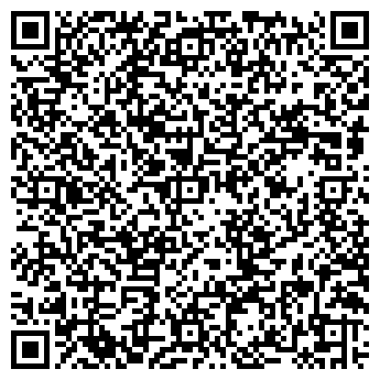 QR-код с контактной информацией организации АЙБИКОН, ООО