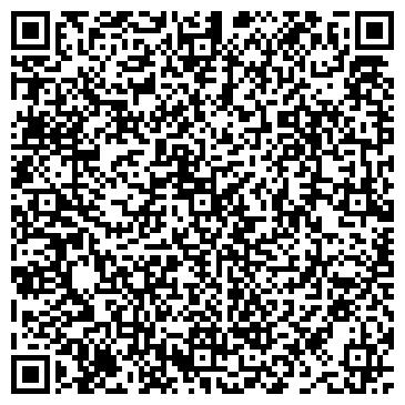 QR-код с контактной информацией организации СИГМА-СИ СОФТВАРЕ АО