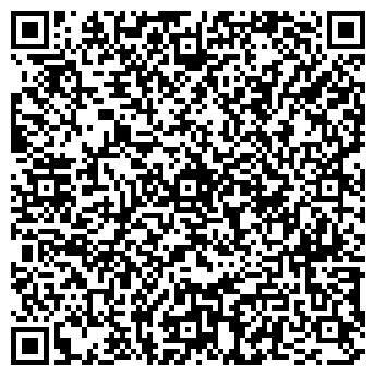 QR-код с контактной информацией организации СПЕКТР-СЕРВИС, ООО