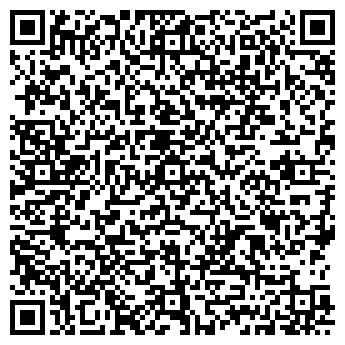QR-код с контактной информацией организации DOCSVISION