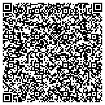 QR-код с контактной информацией организации АРХИТЕКТУРА МЕБЕЛИ, ООО
