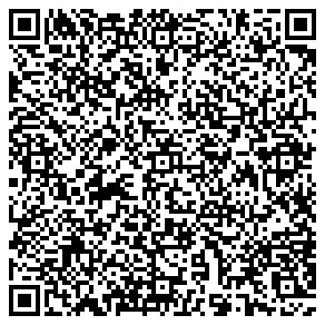 QR-код с контактной информацией организации ВЕЛИКАЯ МЕБЕЛЬ ИСПАНИИ