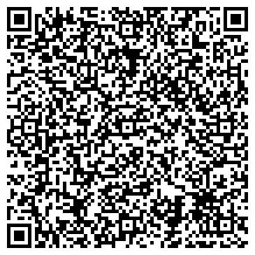 QR-код с контактной информацией организации КАДЖИВЕ-СТРОИТЕЛЬСТВО, ЗАО