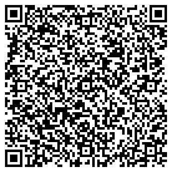 QR-код с контактной информацией организации МЕБЕЛЬ-ОПТИМА