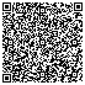 QR-код с контактной информацией организации РЕУС-МЕБЕЛЬ