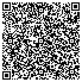 QR-код с контактной информацией организации ЕВРОСАНТЕХНИКА