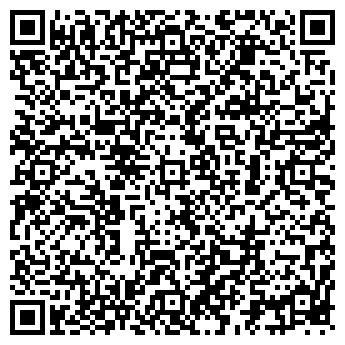 QR-код с контактной информацией организации ЦЕНТР МОЕК