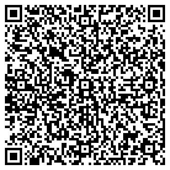 QR-код с контактной информацией организации ТПК ТОТ, ООО