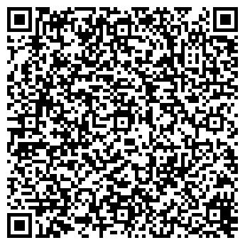 QR-код с контактной информацией организации БРИМ Ю. И., ИП