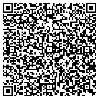 QR-код с контактной информацией организации СЕМЬ СЛОНОВ