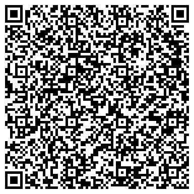 """QR-код с контактной информацией организации ООО """"Мастерские Юрия Федорова"""""""