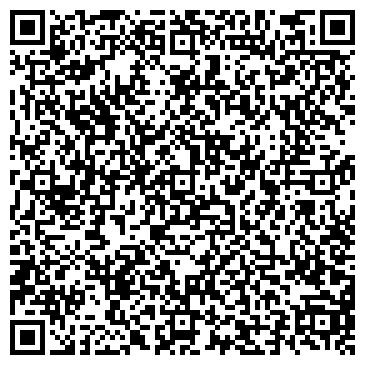 QR-код с контактной информацией организации АЛЕНА МУЗЫКАЛЬНЫЙ ТД, ООО