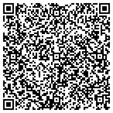 QR-код с контактной информацией организации ШИПОВАЛОВ Л. И., ИП