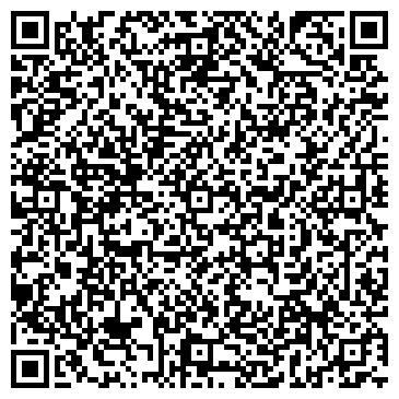 QR-код с контактной информацией организации АДМИРАЛЬСКИЙ ТД (24 ЧАСА)