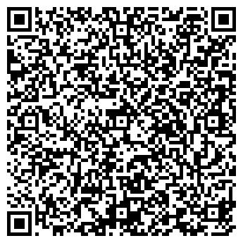 QR-код с контактной информацией организации АРГО ЗАО (24 ЧАСА)