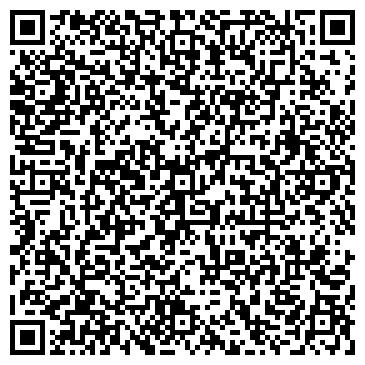 QR-код с контактной информацией организации МАГНА ФИРМА ООО (24 ЧАСА)