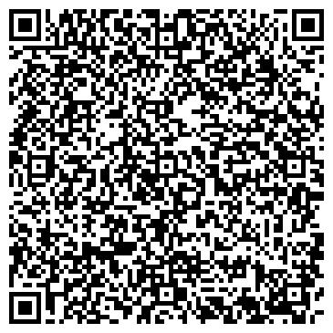 QR-код с контактной информацией организации МОРСКОЙ ВОЛК (24 ЧАСА)