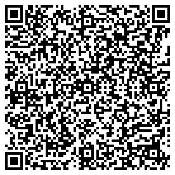 QR-код с контактной информацией организации МУРАВЕЙ, ООО