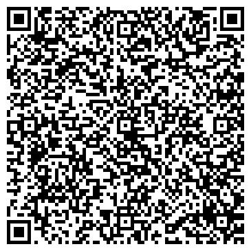 QR-код с контактной информацией организации PRONET TELECOM TOO
