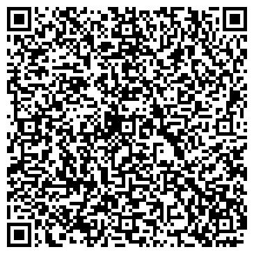 QR-код с контактной информацией организации СРЕДНИЙ ПРОСПЕКТ 49, ООО