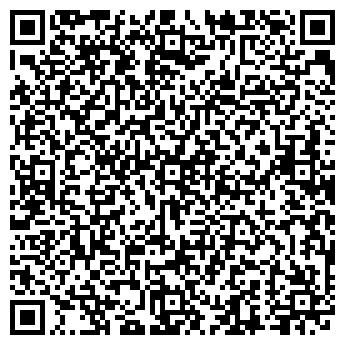 QR-код с контактной информацией организации ФАГОТ (24 ЧАСА)