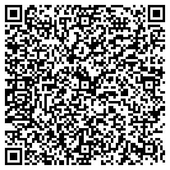 QR-код с контактной информацией организации ФИЕСТА (24 ЧАСА)