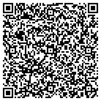 QR-код с контактной информацией организации ШЕЗАН-ТОРГ (24 ЧАСА)