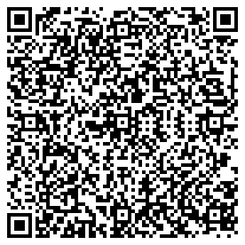 QR-код с контактной информацией организации ШИРИНА, ЧП