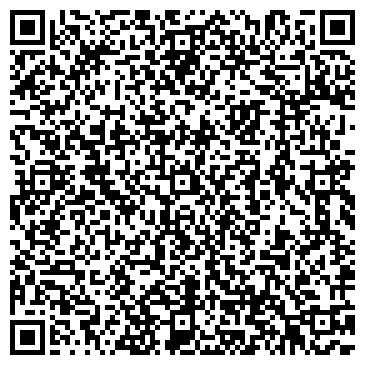 QR-код с контактной информацией организации ЭКОНОМПРОДУКТ (24 ЧАСА)