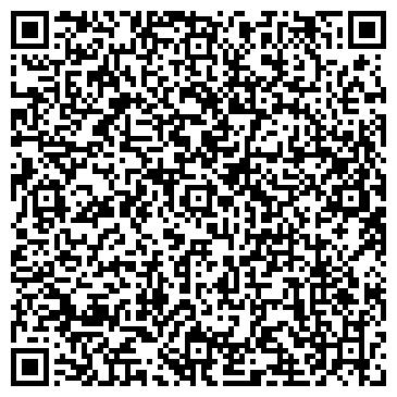 QR-код с контактной информацией организации 19-Я ЛИНИЯ ООО (24 ЧАСА)