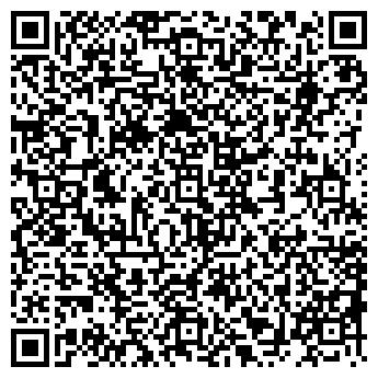 QR-код с контактной информацией организации ЦЕНТР ЭКОНОМ, ООО