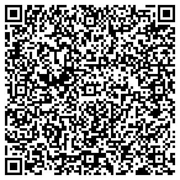 QR-код с контактной информацией организации САМПСОНИЕВСКИЙ ТЦ ФИЛИАЛ