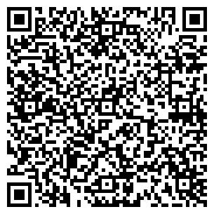 QR-код с контактной информацией организации УДОБНЫЙ