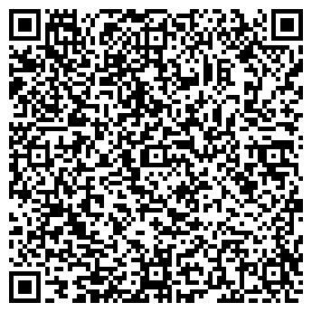 QR-код с контактной информацией организации СТРОЙБИЗНЕС, ООО