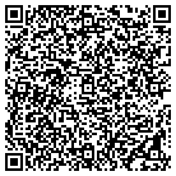 QR-код с контактной информацией организации АВТОТЕХ, ООО