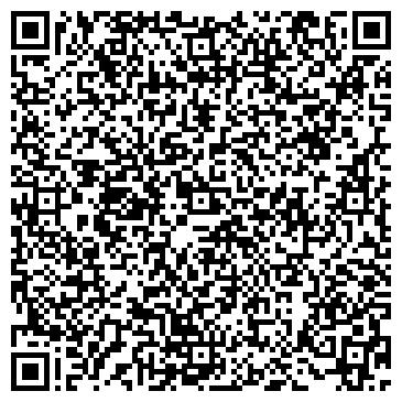 QR-код с контактной информацией организации ВАСИЛЕОСТРОВСКИЙ АВТОМОБИЛЬНЫЙ ЛОМБАРД