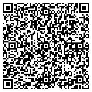 QR-код с контактной информацией организации ДЕТАЛИ.РУ