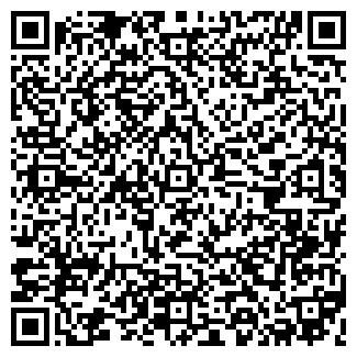 QR-код с контактной информацией организации ПИЛОТ-МОТО