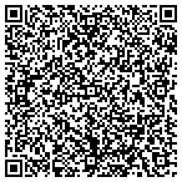 QR-код с контактной информацией организации КРАЗ-АВТОЗАПЧАСТИ, ООО