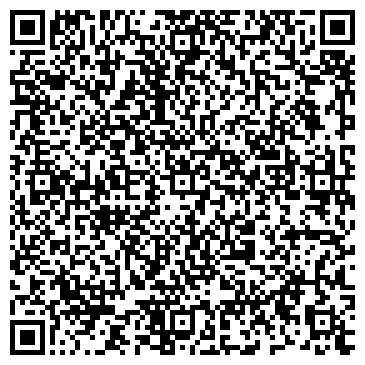 QR-код с контактной информацией организации МАНГУСТА ФИРМА, ООО