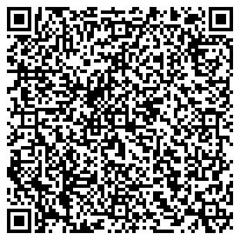 QR-код с контактной информацией организации СТАРТЕРЫ, ГЕНЕРАТОРЫ