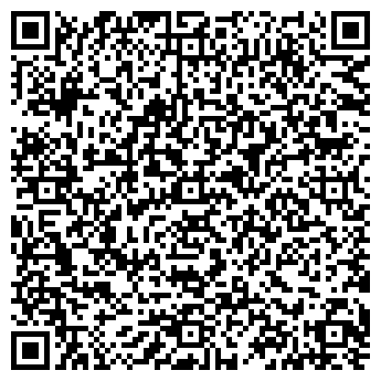 QR-код с контактной информацией организации Ремонт квартир в СПб